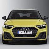 autonet.hr_Audi_A1_Sportback_2018-07-25_021