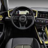 autonet.hr_Audi_A1_Sportback_2018-07-25_023