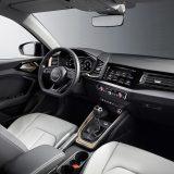 autonet.hr_Audi_A1_Sportback_2018-07-25_024