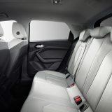 autonet.hr_Audi_A1_Sportback_2018-07-25_025