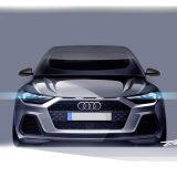 autonet.hr_Audi_A1_Sportback_2018-07-25_026