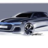 autonet.hr_Audi_A1_Sportback_2018-07-25_027