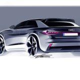 autonet.hr_Audi_A1_Sportback_2018-07-25_028