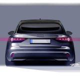 autonet.hr_Audi_A1_Sportback_2018-07-25_029