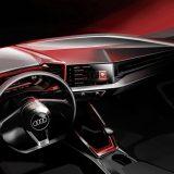 autonet.hr_Audi_A1_Sportback_2018-07-25_032