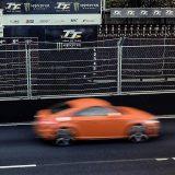 autonet_Audi_TT_2018-07-18_002