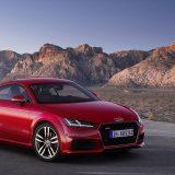 autonet_Audi_TT_2018-07-19_005
