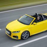 autonet_Audi_TT_2018-07-19_022