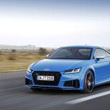 autonet_Audi_TT_2018-07-19_028