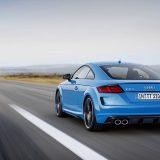 autonet_Audi_TT_2018-07-19_029
