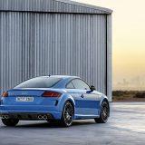 autonet_Audi_TT_2018-07-19_031
