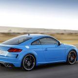 autonet_Audi_TT_2018-07-19_032