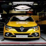 autonet_Renault_Megane_RS_Trophy_2018-07-20_003
