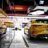 autonet_Renault_Megane_RS_Trophy_2018-07-20_004