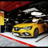 autonet_Renault_Megane_RS_Trophy_2018-07-20_007