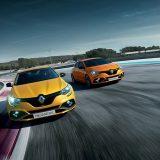 autonet_Renault_Megane_RS_Trophy_2018-07-20_008