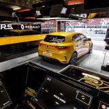 autonet_Renault_Megane_RS_Trophy_2018-07-20_009