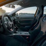 autonet_Renault_Megane_RS_Trophy_2018-07-20_012