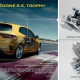 autonet_Renault_Megane_RS_Trophy_2018-07-20_020