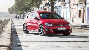 Hoće li sljedeći Volkswagen Golf GTI otići na 300 KS?