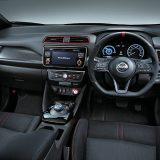 autonet_Nissan_Leaf_Nismo_2018-07-20_003