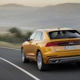 autonet.hr_Audi_Q8_2018-07-25_003
