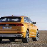 autonet.hr_Audi_Q8_2018-07-25_014