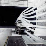 autonet_Mercedes-Benz_A_klasa_Sedan_2018-07-24_001