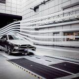autonet_Mercedes-Benz_A_klasa_Sedan_2018-07-24_002