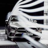 autonet_Mercedes-Benz_A_klasa_Sedan_2018-07-24_003