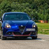 autonet.hr_Alfa_Romeo_Giulietta_2.0_JTD_Sprint_2018-08-01_001