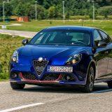 autonet.hr_Alfa_Romeo_Giulietta_2.0_JTD_Sprint_2018-08-01_004