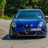 autonet.hr_Alfa_Romeo_Giulietta_2.0_JTD_Sprint_2018-08-01_007