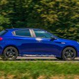 autonet.hr_Alfa_Romeo_Giulietta_2.0_JTD_Sprint_2018-08-01_009