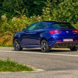 autonet.hr_Alfa_Romeo_Giulietta_2.0_JTD_Sprint_2018-08-01_011