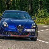 autonet.hr_Alfa_Romeo_Giulietta_2.0_JTD_Sprint_2018-08-01_012