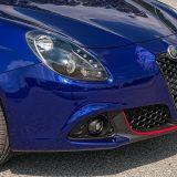 autonet.hr_Alfa_Romeo_Giulietta_2.0_JTD_Sprint_2018-08-01_016