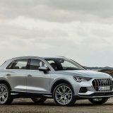 autonet_Audi_Q3_2018-07-25_006