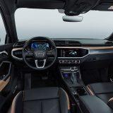 autonet_Audi_Q3_2018-07-25_012