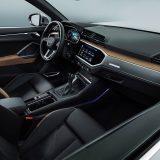 autonet_Audi_Q3_2018-07-25_013