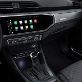 autonet_Audi_Q3_2018-07-25_015