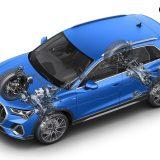 autonet_Audi_Q3_2018-07-25_016