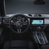 autonet_Porsche_Macan_2018-07-26_006
