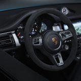 autonet_Porsche_Macan_2018-07-26_008