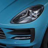 autonet_Porsche_Macan_2018-07-26_011