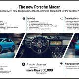 autonet_Porsche_Macan_2018-07-26_012