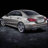 autonet.hr_Mercedes-Benz_A_klasa_Sedan_2018-07-27_002