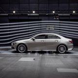 autonet.hr_Mercedes-Benz_A_klasa_Sedan_2018-07-27_006