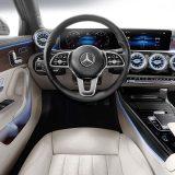 autonet.hr_Mercedes-Benz_A_klasa_Sedan_2018-07-27_008