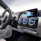 autonet.hr_Mercedes-Benz_A_klasa_Sedan_2018-07-27_009